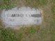 Clarence Edwin Larson