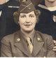 Marian Margaret <I>Hallenbeck</I> Sammons
