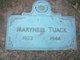 Marynell <I>Englaender -King</I> Tuach