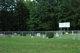 Mount Willie Cemetery