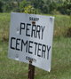 Perry Cemetery