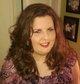 Amy Graziano