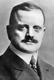 Profile photo:  Jean Sibelius