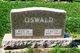 Roy Million Oswald