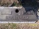 Barbara H <I>Hulus</I> Brainard
