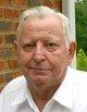 Profile photo:  William Clyde Hiatt