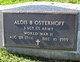 Profile photo:  Alois B Osterhoff