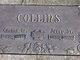 Jerry Collins, Sr