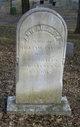 Ann Augusta Finch