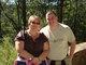 Bryan and Brandy Mondy