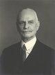 Photo of John Astor