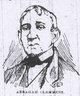 Abraham <I> </I> Clemmens,