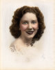 Kathryn Sue <I>Reynolds</I> Pernell