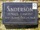 Junius Lamont Anderson