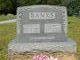 John H. Banks