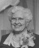 Eva M. <I>Remillard</I> Forbes