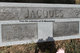 Ada Alma <I>Moore</I> Jacques