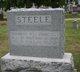 Elizabeth A Steele
