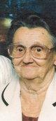 """Profile photo:  Ella Angela """"Muttie"""" <I>Edel</I> Walley"""