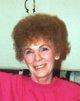 Shirley J Bacom