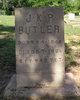 J.K.P. Butler