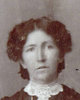 Profile photo:  Ethel Belle <I>Bloom</I> Bacheler