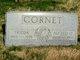 Profile photo:  Alfred Oscar Cornet