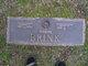 Robert Frank Brink