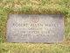 Robert Allen Hayes