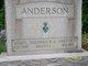Shederick Albert Anderson