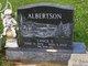 Lance Albertson