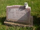 Mary Jane <I>King</I> Chew
