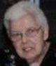 Carolyn Lucille <I>Sprague</I> Matthews