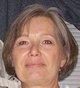 Joann Wainscott