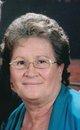 Sheila Adkins Burks