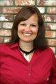 Cheryl Hudgins Ogle