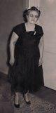 Blanche Carlota <I>Sears</I> Eslinger
