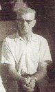 Profile photo:  George Marshall Read