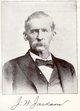 "Joseph Warren ""J. W."" Jackson"