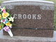 Erwin E Crooks