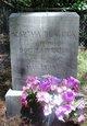 Martha Hilda <I>Blalock</I> Carpenter