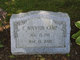 Charles Boynton Camp