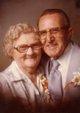 Profile photo:  Ethel Mae <I>Stancliff</I> Johnson