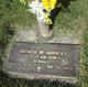 George W Addicks