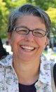 Lisa Gorrell