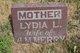 Lydia L. <I>Batien</I> Merry