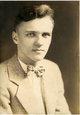 Theodore John Frank
