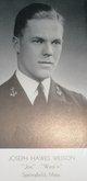 Joseph Hawes Wesson, II