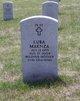 Luba <I>Angeloff</I> Maenza