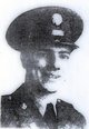 "TSGT Richard J. ""Richie"" Anthony"